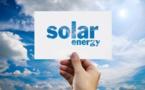 Pour le déploiement du solaire, les approches locales sont clés