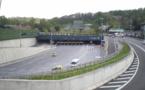 Sécurité routière : Vinci Autoroutes continue de se mobiliser