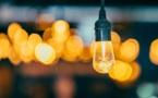 RTE incite à adopter les gestes pour réduire sa consommation d'électricité