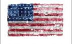 USA 2020, la fin de l'unité