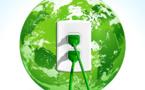 Les défis technologiques des nouveaux systèmes de batterie