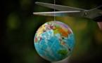 Covid-19 et réchauffement climatique : l'espoir d'une relance planétaire verte