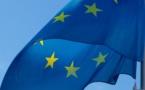 UE : Candidatures ouvertes pour le troisième « Prix d'excellence de la bonne administration »