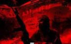 Attentats isolés: la fin de l'Etat Islamique?