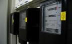 +4% et +20% : les factures d'électricité ont explosé pendant les confinements