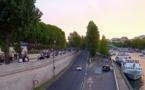 Reconversion des voies sur berges : Paris en sera-t-il vraiment plus écologique ?