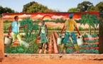 Agriculture : Le Fonds vert pour le climat et le FIDA s'associent pour la « Grande muraille verte en Afrique »