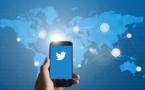 Bannissement de Donald Trump : le patron de Twitter ne regrette pas sa décision mais reconnait qu'il s'agit d'un dangereux précédent