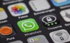 En cherchant la rentabilité, WhatsApp suscite une vague de méfiance sans précédent
