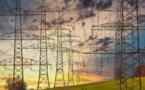 Électricité européenne et CO2 : évaluation de l'impact de l'année 2020