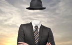 Mettre un visage sur l'entreprise : la continuité du management en question