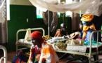 Au Burundi, l'épidémie Covid-19 en plus d'Ebola et du paludisme