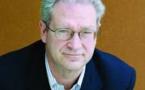 Michael C. Jensen et la théorie de l'agence