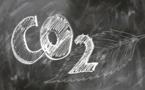 Capter le CO2, une technologie pleine de promesses