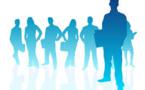 Comment associer RSE et gestion des ressources humaines.