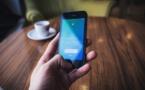 Twitter persiste et signe : Donald Trump n'aura plus de compte