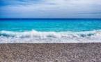 Méditerranée : 30 milliards d'euros d'investissements privé et public européens d'ici 2027