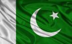 Nourriture contre conversion : des chrétiens sous chantage au Pakistan