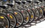 Dépassés par le succès de l'électrique : Vélib' augmente tarifs et subventions
