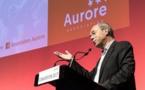 Réinsertion sociale et professionnelle, l'association Aurore se mobilise depuis 150 ans. Interview de son président Pierre Coppey