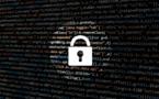 Stratégie Nationale pour la cybersécurité : la réponse de l'Élysée aux vagues d'attaques