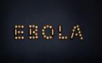 Ebola : la France annonce une aide exceptionnelle à la Guinée