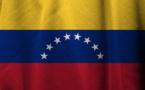 En réponse aux sanctions, le Venezuela expulse l'ambassadrice européenne
