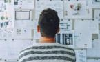 Lancement d'Horizon Europe pour financer la recherche pour près de 2 milliards d'euros
