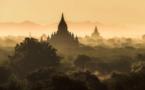 En Birmanie, des violences contre les médecins qui soignent les manifestants