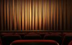 Le Val-de-Marne s'engage pour soutenir les acteurs locaux de la culture