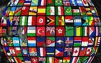 Entreprise et internationalisation : les facteurs clés d'une stratégie gagnante