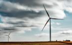 L'avenir d'EDF se joue à la Commission européenne