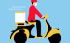 « Présomption de salariat » : l'Espagne tranche sur le statut des livreurs des plateformes