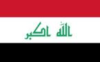 Le Pape en Irak, un « évènement historique et une étape importante » pour l'UNESCO