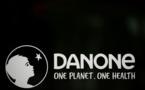 Emmanuel Faber finalement écarté, est-ce la fin du positionnement RSE de Danone ?