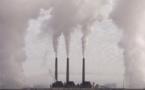 Même avec les confinements et des baisses, forte pollution de l'air pour 2020