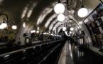 Qualité de l'air : l'association Respire porte plainte contre la RATP pour « tromperie »