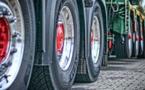 Les méfaits sur la santé du carbone suie, composant des particules fines du trafic routier