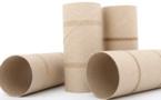 La pénurie mondiale de pâte à papier pourrait peser sur l'approvisionnement en papier toilette