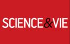 « Science et Vie » tensions avec les journalistes d'un mensuel emblématique