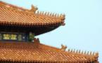 L'OMS met la Chine sous pression concernant l'origine du Covid-19