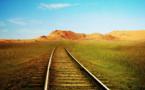 L'Union internationale du rail défend les effets vertueux de ce moyen de transport
