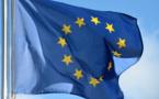 Mettre de la démocratie dans l'UE : la brillante idée du CESE