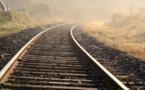 Douze trains à hydrogène commandés par la SNCF pour un lancement en 2025