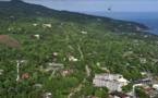 Haïti : enlèvements et insécurité en hausse préoccupante