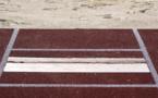 « Franc Jeu 2021 » : journée internationale de l'Agence mondiale antidopage