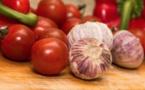 En quelques mois le Val-de-Marne organise le don de 43 tonnes de fruits et légumes