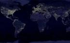 La Banque Mondiale fait le point sur sa politique de développement