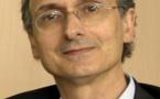 Gérard Reyre : l'entreprise comme territoire de la construction de soi