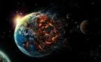 L'effondrement écologique : une crise sans précédent pour l'humanité